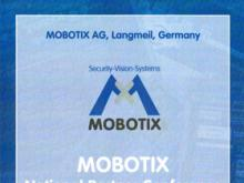 Mobotix National Partner Conference- 2011